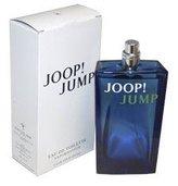 JOOP! Jump by for Men 3.4 oz Eau de Toilette Spray (Tester no Cap)
