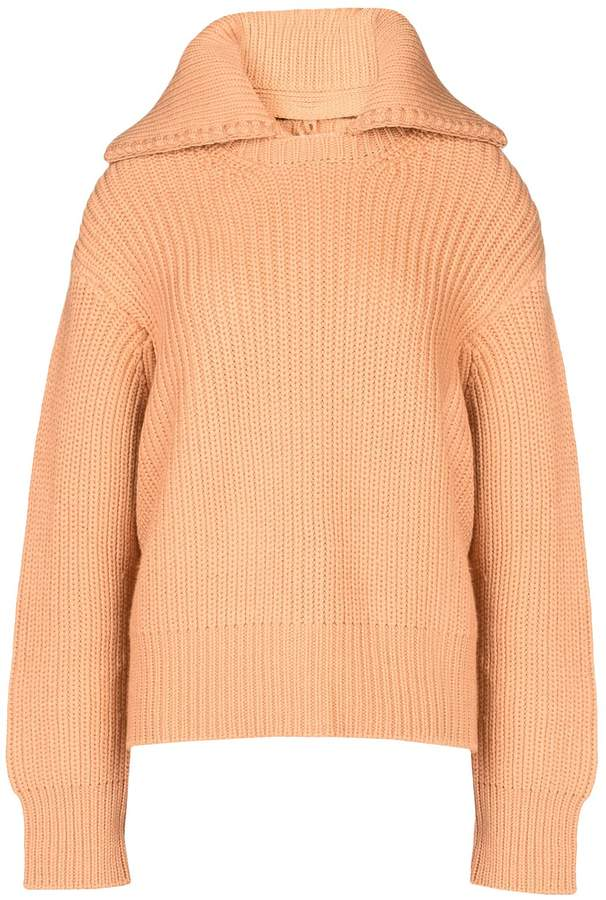 Edun Sweaters - Item 39692558MG
