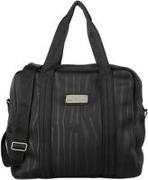 adidas by Stella McCartney Travel & duffel bags