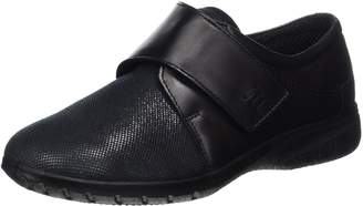 Fischer Women's Doris Loafers