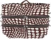 Jamin Puech Handbags - Item 45360484