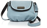 Marc by Marc Jacobs Crossbody - New Q Perf Mini Natasha
