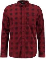 Volcom Maxwell Shirt True Red