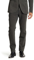 Mason Mason&s Dobby Slim Fit Pant
