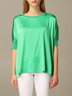 Jucca T-shirt Women
