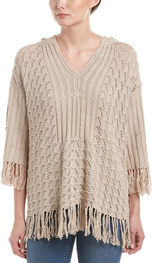 Trina Turk Cleo Sweater