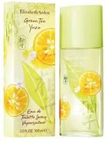 Elizabeth Arden Green Tea Yuzu By Eau de Toilette Women's Spray Perfume - 3.3 fl oz