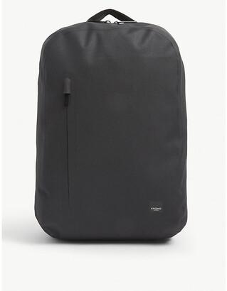 Knomo Thames Harpsden water-resistant laptop backpack