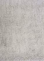 Momeni Rugs CSHAGCS-10BGE2030 Comfort Shag Collection, Hand Tufted High Pile Shag Area Rug