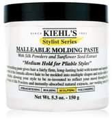 Kiehl's Malleable Molding Paste/5.3 oz.