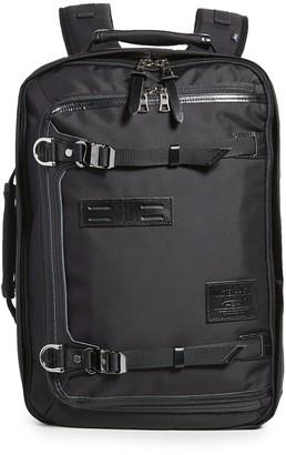MASTERPIECE Potential V2 Backpack