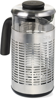 OXO Good Grips Revive French Press