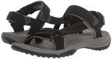 Teva Terra Fi Lite Leather Women's Shoes