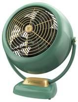 Vornado 3 -Speed Vintage Whole Room Air Circulator