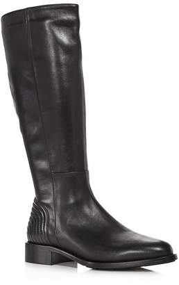 Aquatalia Women's Nathalia Tall Boots