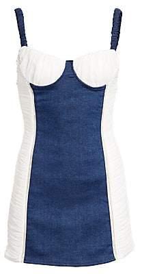 I.AM.GIA I.AM. GIA Women's Nevada Dress
