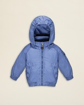 Moncler Infant Boys' Coquet Jacket - Sizes 9-24 Months