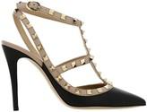 Valentino Shoes Women Garavani