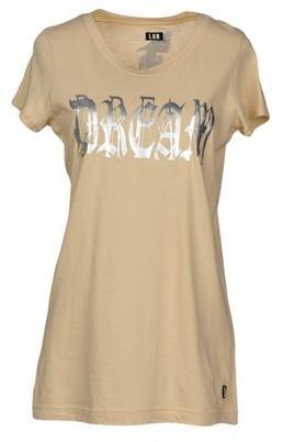 LGB T-shirt