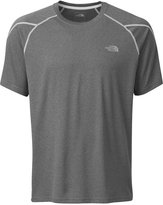 The North Face Men's Voltage T-Shirt