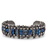 Dannijo Sailor Bracelet