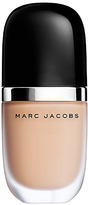 Marc Jacobs Beauty Genius Gel SuperCharged OilFree Foundation