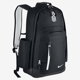 Nike Kyrie Backpack Backpack