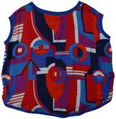Junior Gaultier Blouses - Item 12013319