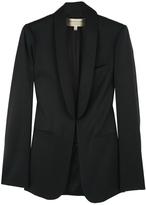 Traditional Tuxedo Jacket