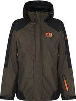 Craghoppers Bear Mountain Jacket