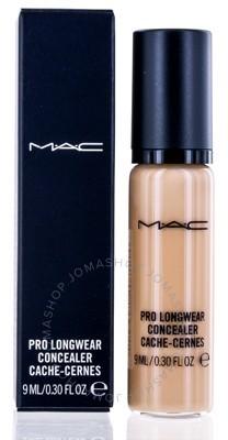 Mac Cosmetics / Pro Longwear Concealer Nw20 .30 oz (9 ml)