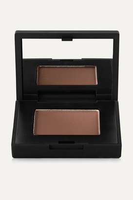 NARS Single Eyeshadow - Bali