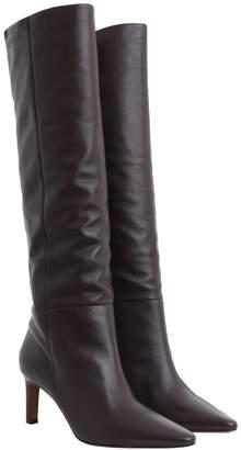 Zimmermann Tall Slouchy Boot