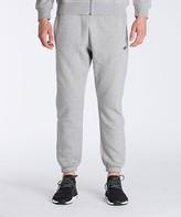 adidas Originals Essential Classic Trefoil Jog Pant