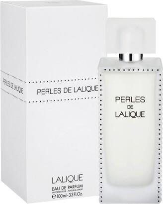 Lalique Perles de Eau de Parfum (100ml)