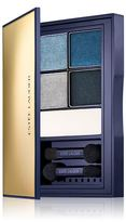 Estee Lauder The Pure Color Envy Sculpting EyeShadow 5-Color Palette