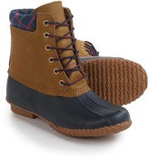 Cougar Roger Duck Pac Boots (For Women)