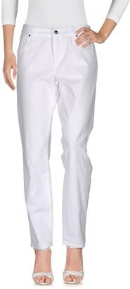 Ralph Lauren Black Label Denim pants - Item 42577767NA