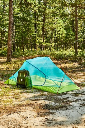 Marmot Superalloy 2-Person Tent