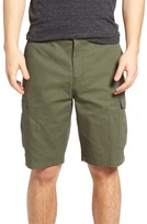 O'Neill Men's El Toro Cargo Shorts