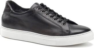 Trask Rigby Sneaker