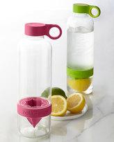 Horchow Citrus Zinger Water Bottle