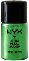 NYX Loose Pearl Eye Shadow ? Jade Pearl ? LP30