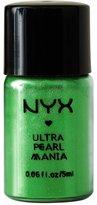 NYX Loose Pearl Eyeshadow - Jade Pearl