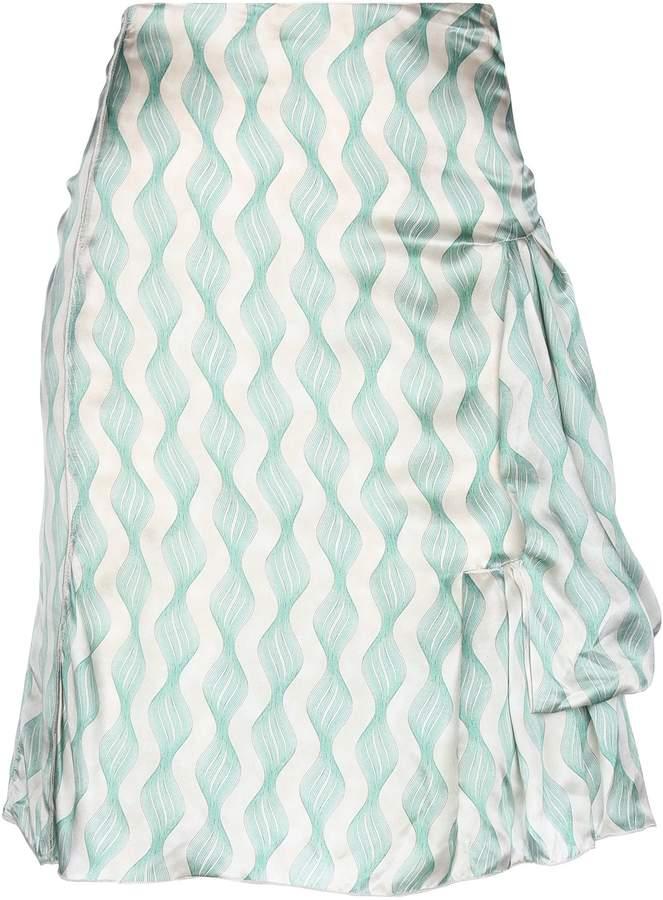 Coast Weber & Ahaus Knee length skirts - Item 35408803CG