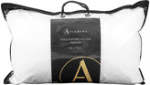 Thumbnail for your product : Essentials Hollowfibre Pillow - Medium