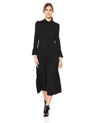 Rachel Pally Women's Amala Dress
