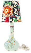Ceramic Lamp, Selva
