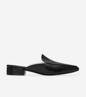 Cole Haan Piper Mule
