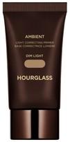 Hourglass Ambient Light Correcting Primer - Dim Light